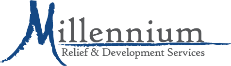 Millennium Relief and Development Services
